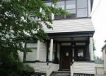 Foreclosed Home en PARK AVE, Schenectady, NY - 12308