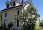 Foreclosed Home en UNION ST, Searsport, ME - 04974