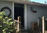 Foreclosed Home en PINE AVE, Shady Side, MD - 20764