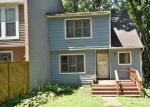 Foreclosed Home en LONG SHADOW CT, Midlothian, VA - 23112