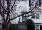 Foreclosed Home en MILLTOWN CT, District Heights, MD - 20747