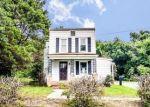 Foreclosed Home en TERMINAL AVE, Richmond, VA - 23224