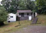 Foreclosed Home in SUMMIT PARK AVE, Clarksburg, WV - 26301