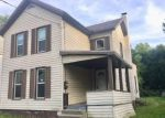 Foreclosed Home en BRONSON ST, Watertown, NY - 13601