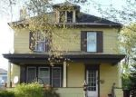 Foreclosed Home en FRANCIS ST, Watertown, NY - 13601