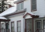 Foreclosed Home in LOWER MAIN W, Johnson, VT - 05656