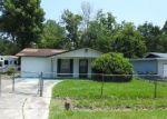 Foreclosed Home en MADISON AVE, Jacksonville, FL - 32208