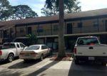 Foreclosed Home en SIR HAMILTON CIR, Titusville, FL - 32780