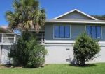 Foreclosed Home en S POINTE ALEXIS DR, Tarpon Springs, FL - 34689
