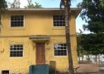 Foreclosed Home in NW 9TH AVE, Miami, FL - 33127