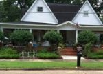 Foreclosed Home en W LEE ST, Enterprise, AL - 36330