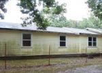 Foreclosed Home en LANDELIUS RD, Winslow, AR - 72959