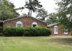 Foreclosed Home en HOBSON CT, Augusta, GA - 30906