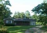 Foreclosed Home in E UNION ST, Vienna, GA - 31092