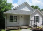 Foreclosed Home en 2ND ST, Rossville, GA - 30741