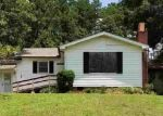 Foreclosed Home en TRAM TRACK RD NE, Rome, GA - 30161