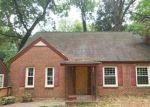 Foreclosed Home en MONTROSE DR, Atlanta, GA - 30344
