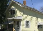 Foreclosed Home en LOMBARD ST, Galesburg, IL - 61401