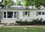 Foreclosed Home en JERSEY ST, Cottage Hills, IL - 62018