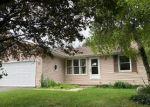 Foreclosed Home en N DOGWOOD ST, Cortland, IL - 60112
