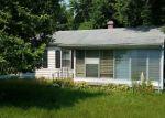 Foreclosed Home en ELLENHURST DR, Anderson, IN - 46012