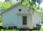 Foreclosed Home en E WABASH ST, Converse, IN - 46919