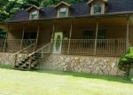 Foreclosed Home in STRATTON FRK, Canada, KY - 41519
