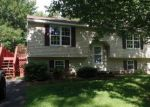 Foreclosed Home en WHITNEY ST, Winchendon, MA - 01475