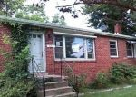 Foreclosed Home en UPTON PL, Clinton, MD - 20735