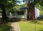 Foreclosed Home en MAIN BLVD, Accokeek, MD - 20607