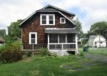 Foreclosed Home en MOUNT ROYAL AVE, Aberdeen, MD - 21001
