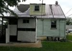Foreclosed Home en KRIEL ST, Gwynn Oak, MD - 21207