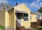 Foreclosed Home en ALPHA ST, Lansing, MI - 48910