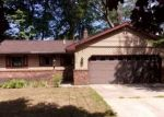Foreclosed Home en 120TH AVE, West Olive, MI - 49460