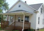 Foreclosed Home en JEAN ST, Sturgis, MI - 49091