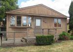 Foreclosed Home en CHALMERS AVE, Warren, MI - 48089