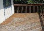Foreclosed Home en MELBA CIR, Osage Beach, MO - 65065