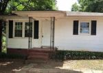 Foreclosed Home en E 4TH AVE, Gastonia, NC - 28054