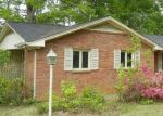 Foreclosed Home en PYRTLE DR, Graham, NC - 27253
