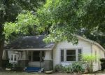 Foreclosed Home en FORREST ST, High Point, NC - 27262