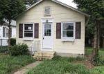 Foreclosed Home en E PACIFIC AVE, Villas, NJ - 08251