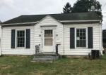 Foreclosed Home in COTTAGE ST, Ashland, OH - 44805