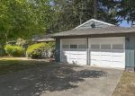 Foreclosed Home en NE 177TH AVE, Portland, OR - 97230