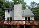 Foreclosed Home en YORKSHIRE LN, Bushkill, PA - 18324
