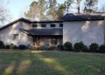 Foreclosed Home in PARK ST, Saint George, SC - 29477