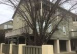 Foreclosed Home en SEAVIEW ST, North Myrtle Beach, SC - 29582
