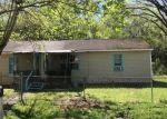 Foreclosed Home en KENNEDY DR, Lenoir City, TN - 37771