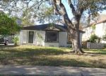 Foreclosed Home en SOUTHERN ST, Corpus Christi, TX - 78404