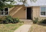 Foreclosed Home en W 14TH ST, Odessa, TX - 79763
