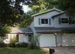 Foreclosed Home en AMERICAN ASH DR, Madison, WI - 53704